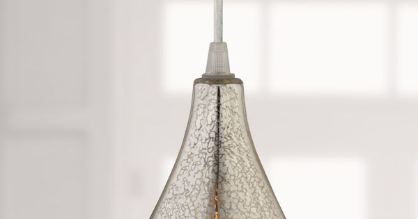 Pendant Track Lighting Menards : This track light pendant will add style to any room http