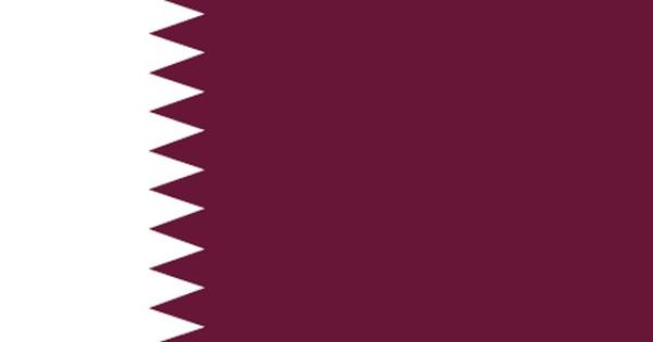 qatar embassy english legalization