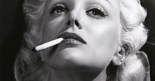 essay on smoking