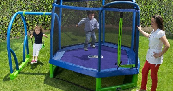 Pin On Ahhh Fresh Air Kids Running Every Where