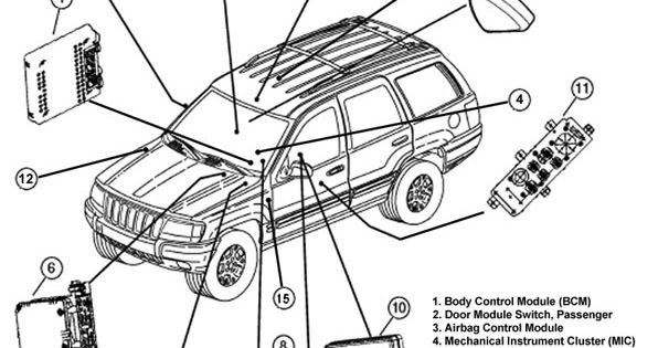 69 roadrunner wiring diagram within diagram wiring and engine