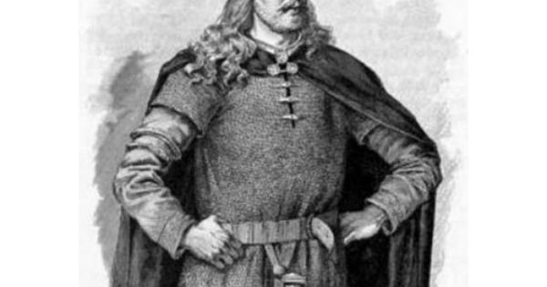 an analysis of the vikings raids in england This lesson covers the history of the vikings we examine the viking longships and their role in raids then we explore the impact these raids had.