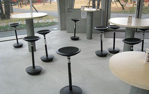 多摩美術大学 図書館 椅子 の画像検索結果 椅子 多摩美術大学 図書館 図書館
