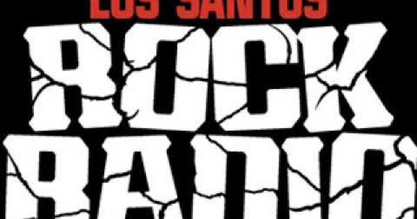 Gta V Los Santos Rock Radio Harry Chapin Cat S In The Cradle Youtube Music Breakup Songs Rock Radio All Songs