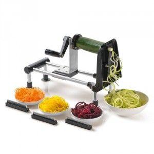 gourmet coupe legumes rouet