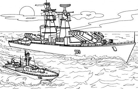 Ship Coloring Pages Coloring Pages For Kids Earth Day Coloring Pages Coloring Pages