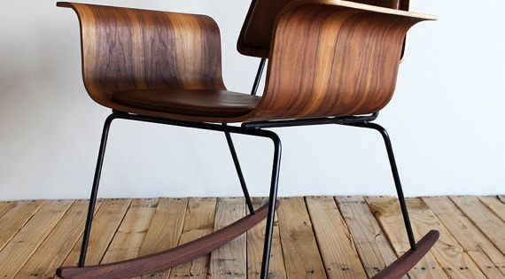 ... 375.00  Furniture  Pinterest  Gardens, Rockers and Inspiration