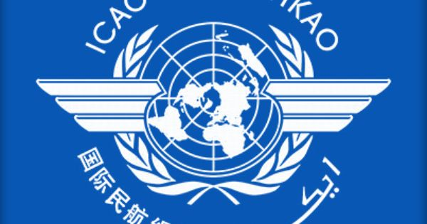 Happy International Civil Aviation Day Civil Aviation International Civil Aviation Organization Aviation