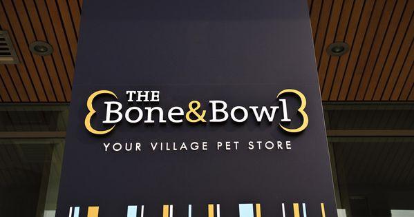 Pet Boutique Km Interior Design Services Victoria Bc Pet Store Design Pet Boutique Store Design Interior