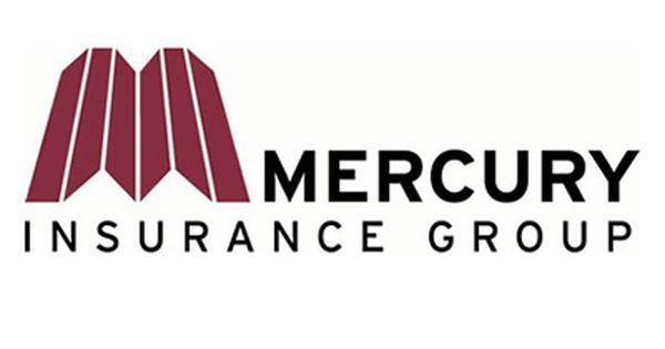 Mercury Insurance Group Group Insurance Mercury Insurance