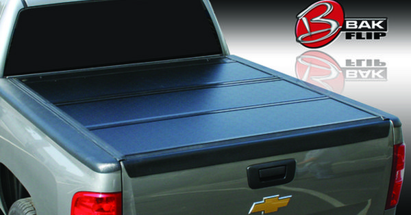 Add To Cart For Price Bakflip G2 07 17 Toyota Tundra W Oe Track Sys 8 Bed 226411t Standard Double Cab Truck Bed Covers Tonneau Cover Chevrolet Silverado
