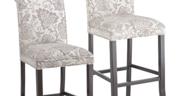 Angela Deluxe Bar amp Counterstools Silver Leaves  : 0766985e886bc7bfe1d9719047a5e614 from www.pinterest.com size 600 x 315 jpeg 22kB