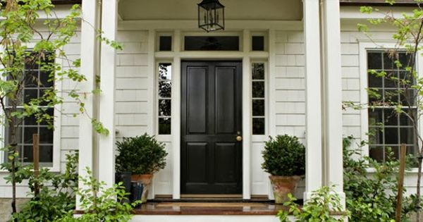 Classic Home Exterior Paint Benjamin Moore Swiss Coffee Floors 5 Red Oak Flooring Stained