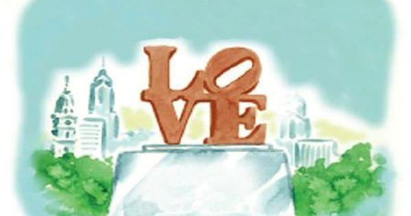 Philadelphia Wedding Venues And Event Planning Partyspace Com