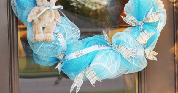 Multi color deco mesh wreath wreaths pinterest mesh wreaths
