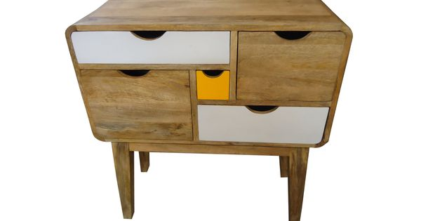 Table diner industrielle bois m tal tables design et for Table a diner industrielle