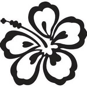 Flower Flower Clipart Flower Graphic Flower Silhouette