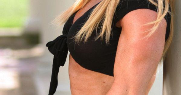 Women bodybuilders massage femdom pussy hardcore sex