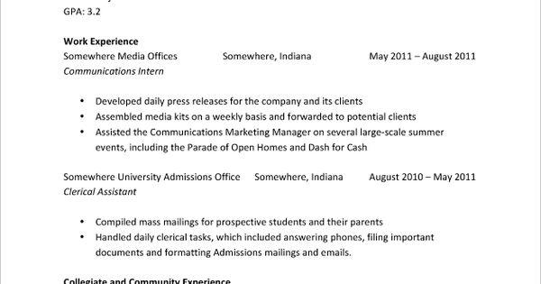 grocery clerk resume skills  grocery courtesy clerk resume