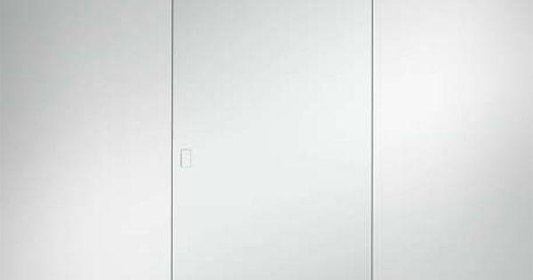 Vouoosation brems doors interieur en exterieur idee n pinterest deuren interieurontwerp - Interieurontwerp thuis kleur ...