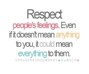 Respect Leadership Quotes Google Search Respect Quotes Kindness Quotes Leadership Quotes