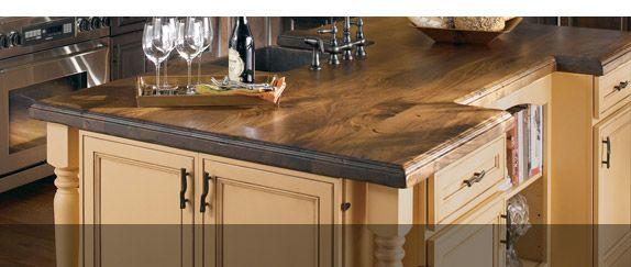 Countertop Installation Granite Laminate Quartz And Solid