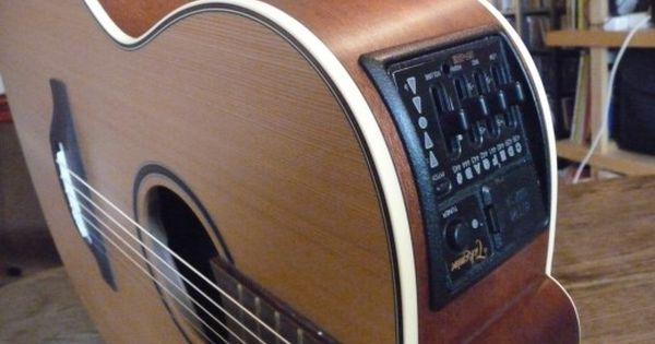 The 5 Best Value Small Body Acoustic Guitars Guitar Acoustic Acoustic Guitar