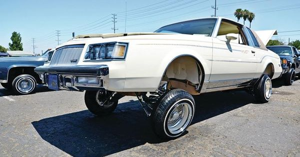 buick regal lowriders pinterest buick and buick regal. Black Bedroom Furniture Sets. Home Design Ideas