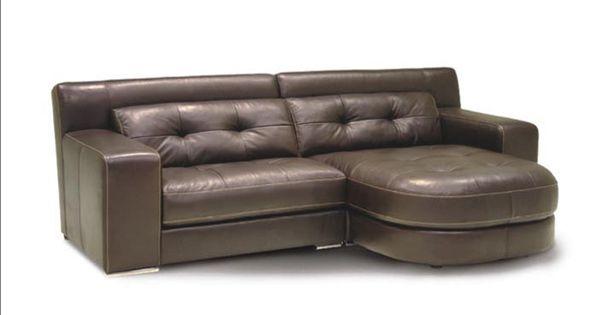 Sofa Sets Fabric Sofa Bed Luxury Sofa Sofa