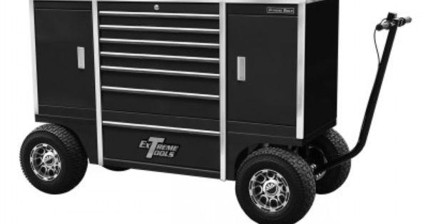 pit box tool cabinet pit equipment pinterest. Black Bedroom Furniture Sets. Home Design Ideas
