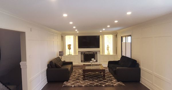Professional Popcorn Ceiling Removal Stipple Stucco Removal Low Ceiling Basement Basement Ceiling Low Ceiling