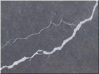 Bq8730 Cemento Vicostone Quartz Countertops Interiordesigns
