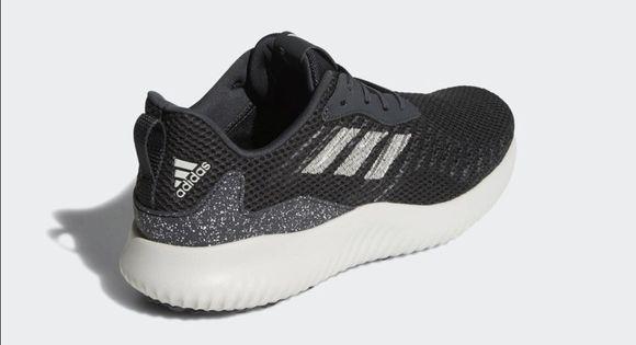 Adidas CG5123 Alphabounce RC B21