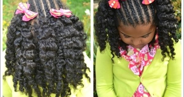 Looking For Hairstyles For 12 Year Old Black Girls Hair Styles Natural Hair Styles Kids Hairstyles