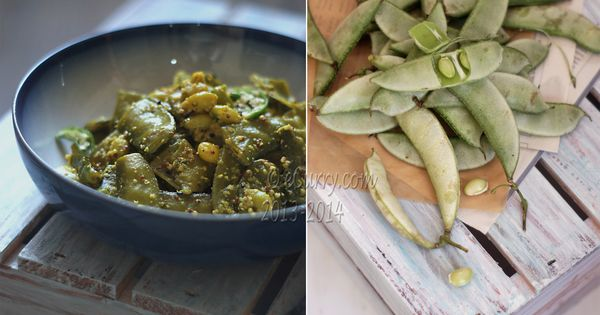 Indian, Blog and Beans on Pinterest