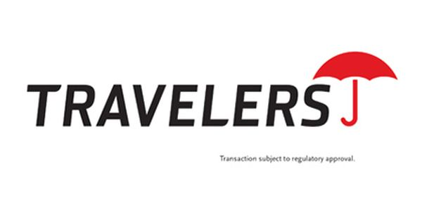 The Travelers Is A Leading American Insurance Provider It Is One