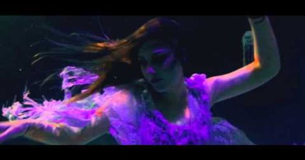 Bree Tranter Wounded Love Music Videos Bree Music
