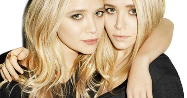my favorite twins ever olsentwins marykateandashleyolsen
