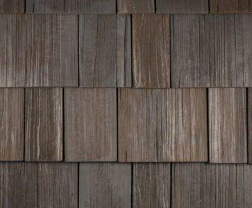 Aged Brava Composite Cedar Shake Cedar Shake Shingles Shake Shingle Cedar Shakes