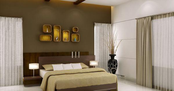 Masters Interior Design Creative Amusing Inspiration