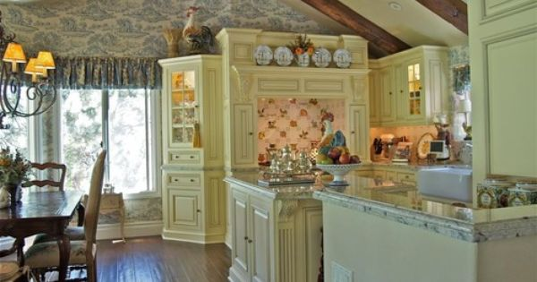 sues country kitchen traditional kitchen by sue murphy designs hometalk 2604