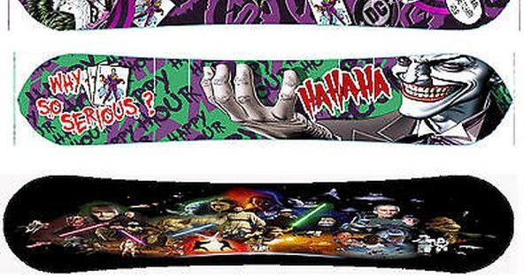 Snowboard Vinyl Wrap Sticker Not Burton Salomon K2 Quicksilver Forum Decals Stickers Accessories Zeppy Io Vinyl Wrap Snowboard Vinyl