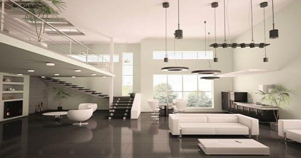 Le Premier Mortier Colle Deformable Non Irritant Maison Moderne Interieur Interieur Maison Contemporaine Decoration Interieure Maison Moderne