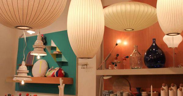 bensimon apporte de la couleur nos int rieurs les. Black Bedroom Furniture Sets. Home Design Ideas