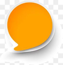 Orange Circle Frame Orange Clipart Circle Clipart Frame Clipart Png Transparent Clipart Image And Psd File For Free Download Circle Clipart Templates Free Design Creative Circle