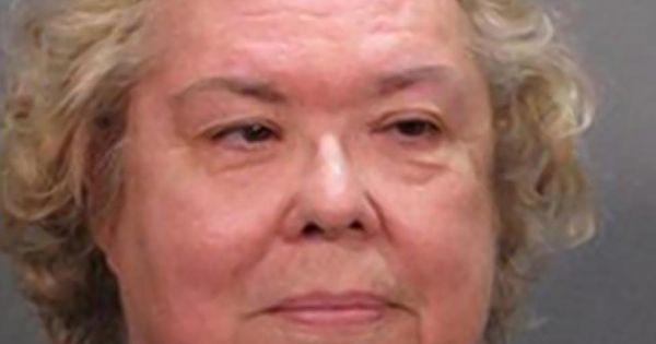 search granny face