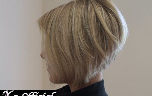 Short Inverted Bob Google Search Haircuts Pinterest