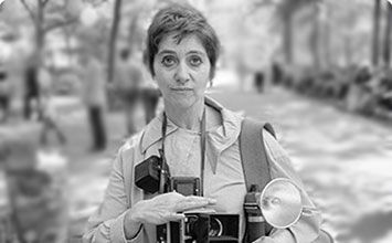 Arbus Diane Biography Art Analysis Diane Arbus Straight Photography Photography
