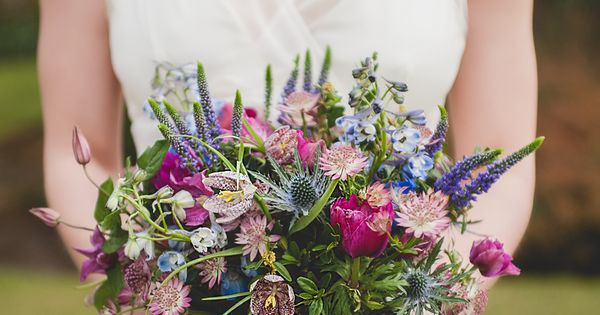 A colourful rustic and bohemian styled shoot in a tipi with vintage touches from Pretty little Trio and Lucy Greenhill Photography.
