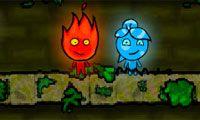 Games Free Online Games Free Games Online Gamesgames Com Juegos En Linea Juegos En Linea Gratis Juegos Multijugador